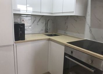 Thumbnail 1 bed flat to rent in High St, London