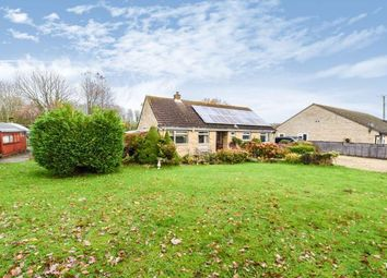 Thumbnail 3 bed bungalow for sale in South Petherton, Somerset, Uk
