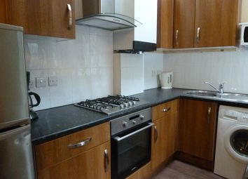 Thumbnail 3 bed terraced house to rent in Hoole Street, Walkley, Sheffield