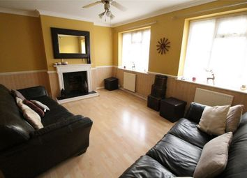 Thumbnail 2 bed maisonette to rent in Kenilworth Road, Edgware, Middlesex