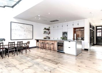 Thumbnail 5 bed property to rent in Wakehurst Road, London