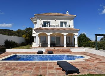 Thumbnail 3 bed villa for sale in Spain, Andalucía, Cádiz, Sotogrande