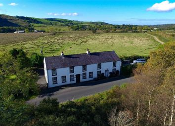 Thumbnail 4 bed semi-detached house for sale in Braemar, Ennerdale, Cumbria