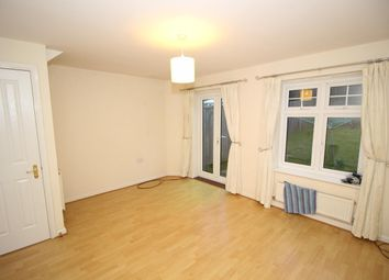Thumbnail 2 bed terraced house to rent in West Farm Wynd, Longbenton, Newcastle Upon Tyne