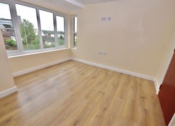 Thumbnail 2 bed flat to rent in Bayes Street, Kettering