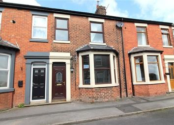 Thumbnail 2 bed property for sale in North Ribble Street, Preston