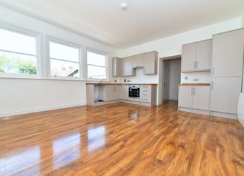 Thumbnail 2 bed flat for sale in Toll House, Southgate Avenue, Bridgwater