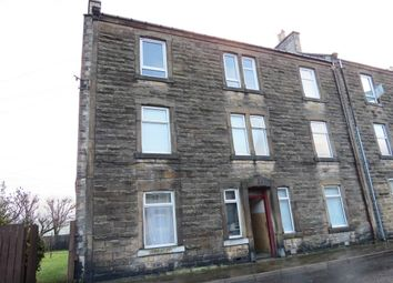 Thumbnail 2 bed flat for sale in 8/6 Rosevale Street, Hawick