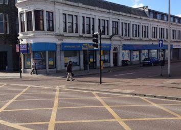 Thumbnail Retail premises to let in 49-65 Trades Lane, Dundee