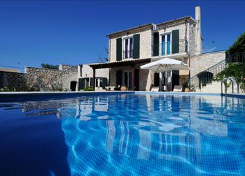 Thumbnail Villa for sale in Poulades, Kerkyra, Gr