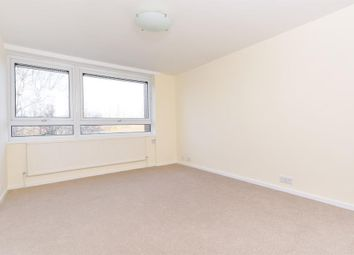 Thumbnail 1 bedroom flat to rent in Boileau Road, Barnes, London