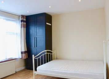 Thumbnail Room to rent in Hagden Lane, Watford