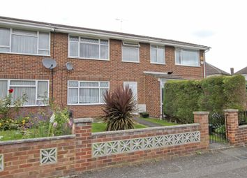 Thumbnail 3 bed terraced house for sale in Middleton Road, Hayes