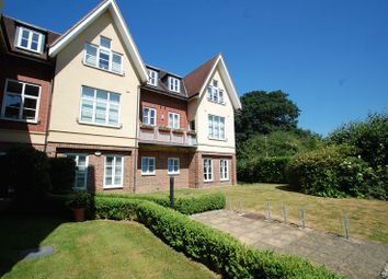 Thumbnail 3 bed flat for sale in Idsworth Down, Petersfield
