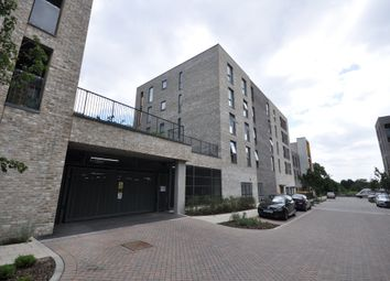 Thumbnail 2 bed flat to rent in Chronicle Aveneue, Colindale, London
