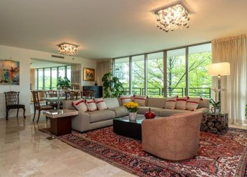 Thumbnail 3 bed property for sale in Atlanta, Ga, United States Of America