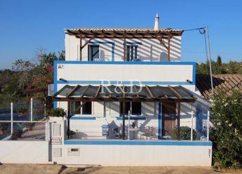 Thumbnail 1 bed villa for sale in Luz De Tavira, Portugal