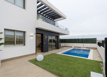 Thumbnail 3 bed detached house for sale in 03189 Villamartín, Alicante, Spain