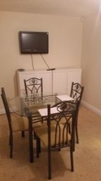 Thumbnail 4 bed shared accommodation to rent in Waters Edge Green, Garstang, Garstang, Preston