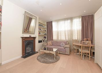 Thumbnail 1 bed flat for sale in Danehurst Street, London