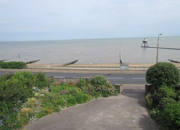 Thumbnail 3 bed detached house to rent in Lower Marine Parade, Dovercourt, Harwich