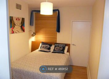 Thumbnail 3 bed flat to rent in Britannia Street, London