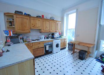 Thumbnail 6 bed property to rent in Bladud Buildings, George Street, Bath