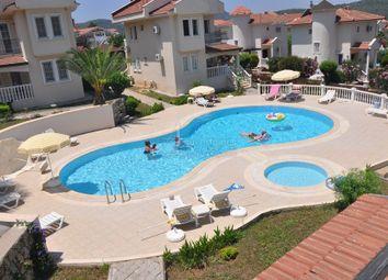 Thumbnail 3 bed duplex for sale in Ovacik, Fethiye, Mugla, Fethiye, Muğla, Aydın, Aegean, Turkey