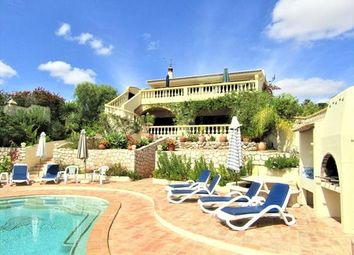 Thumbnail 4 bed property for sale in 8600 Praia Da Luz, Portugal