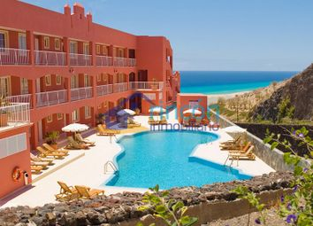 Thumbnail 1 bed apartment for sale in Playa Paraíso, Costa Calma, Fuerteventura, Canary Islands, Spain