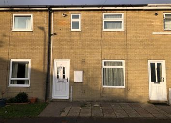 Thumbnail 2 bed property to rent in Llys Gwyn, Bridgend