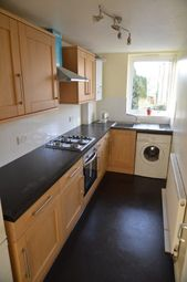 Thumbnail 1 bed flat to rent in Duncan Close, New Barnet, Hertfordshire