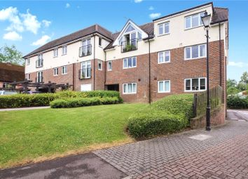 Thumbnail 2 bedroom flat for sale in Minstrels Close, Edenbridge