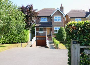 5 bed property for sale in Ray Mill Road East, Maidenhead SL6
