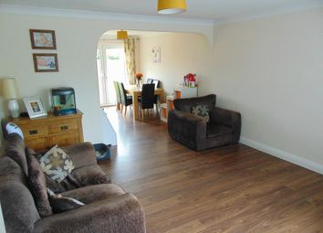 3 bed semi-detached house for sale in Paxdale, Hull HU7
