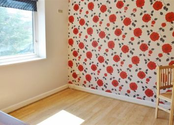 Thumbnail 2 bed flat to rent in Langton Road, Harrow