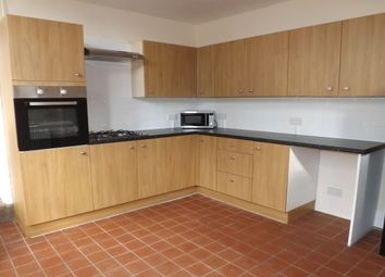 Thumbnail 4 bed property to rent in Beechwood Avenue, Mutley, Plymouth