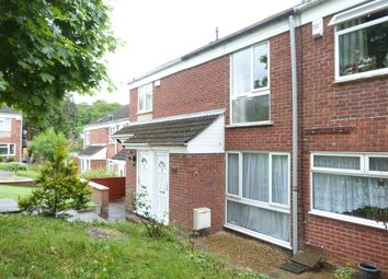 Thumbnail 3 bed terraced house to rent in Medway Road, Worcester