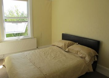 Thumbnail 1 bedroom flat for sale in Cleveland Road, London