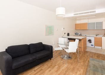 Thumbnail 2 bedroom flat to rent in Balmoral Apartments, Praed Street, Paddington