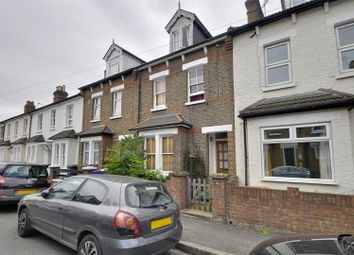 4 bed property for sale in Maunder Road, London W7