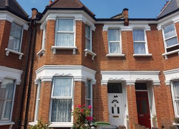 Thumbnail 4 bedroom property to rent in Mount Pleasant Road, London