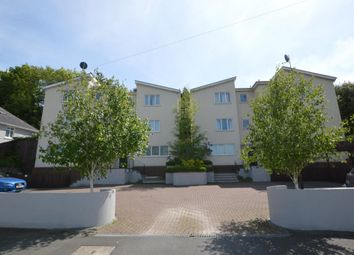 2 bed flat to rent in Blackberry Court, 78 Billacombe Road, Plymouth, Devon PL9