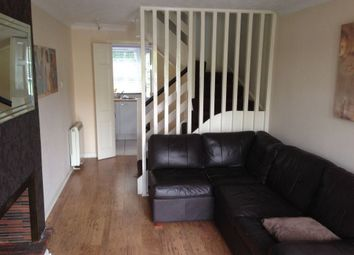 Thumbnail 1 bed property to rent in Hockerill Street, Bishop's Stortford
