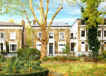 Thumbnail 4 bedroom semi-detached house to rent in Cassland Road, South Hackney