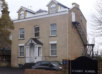 Thumbnail Studio to rent in New London Road, Chelmsford