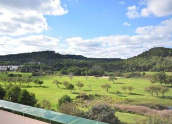 Thumbnail 3 bed apartment for sale in 07740 Son Parc, Illes Balears, Spain