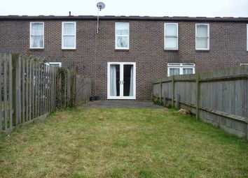 Thumbnail 2 bed property to rent in Boscombe Gardens, London