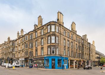 2 bed flat for sale in 3 (3F3) Henderson Row, Edinburgh EH3