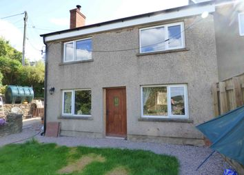 Thumbnail 3 bedroom property for sale in Devonia Cottages, Ruardean Hill